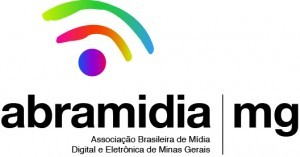 Abramidia_MG-300x157