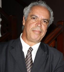 Márcio Fagundes
