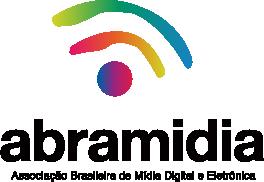 (c) Abramidia.com.br
