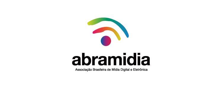 TV abramidia
