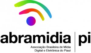 Abramidia_PI