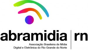 Abramidia_RN