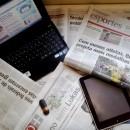 Grupo educacional oferece graduação em Jornalismo EAD