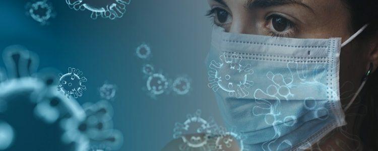 Pessoas com autismo e deficiência intelectual demandam cuidados especiais durante a pandemia