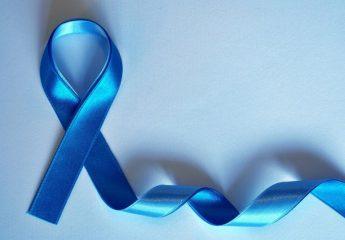 Novembro Azul: urologista fala sobre a importância dos cuidados com os homens com deficiência intelectual