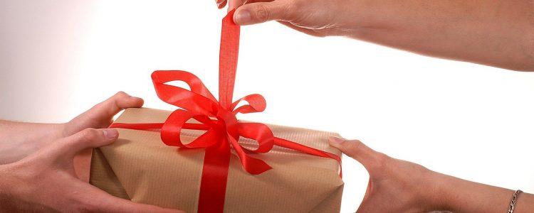 MG Recicla é um dos apoiadores de ação natalina na Pedreira