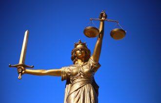 Advogado acredita que decisão do STF pode dar brechas para empresas e prejudicar trabalhadores